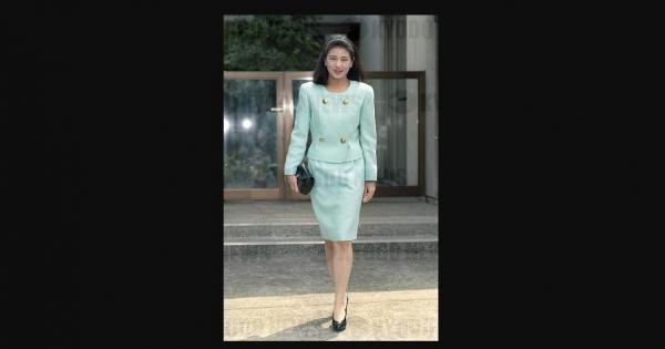 新皇后【皇室アルバム】麗しき「雅子」さまの「美脚」堪能画像まとめ #令和 #天皇