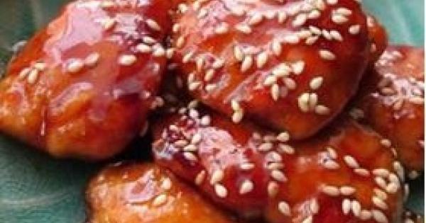 がっつりご飯が進む!人気の♡【肉おかず】レシピ【23選】