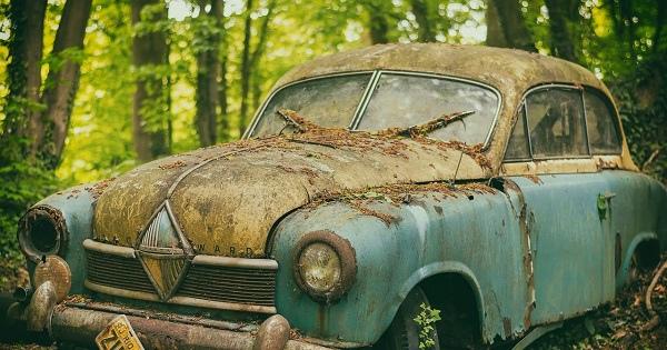 免許の返納はいつするべき?車が無いと困る人はどうしたらいい?