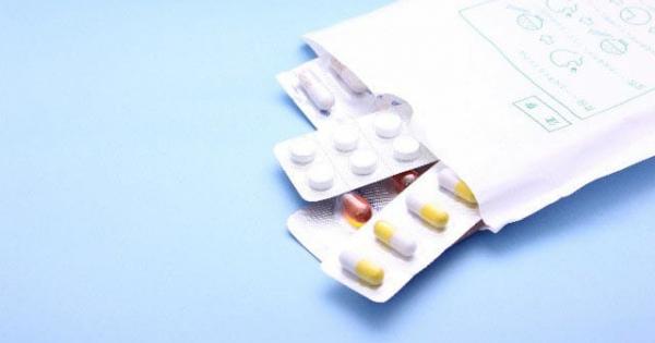 精神安定剤 向精神薬 「デパス錠」について やさしい添付書 翻訳