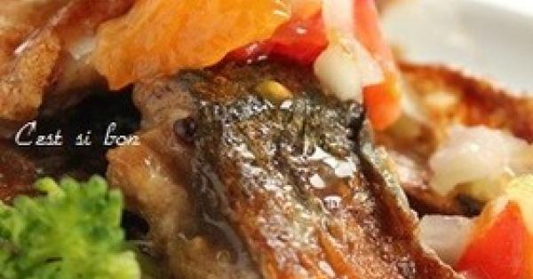 ピリ辛風味がクセになる!人気の♡【ガラムマサラ】レシピ【17選】