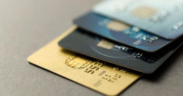 クレカマニアの主婦が選ぶ!節約に役立つおすすめクレジットカード