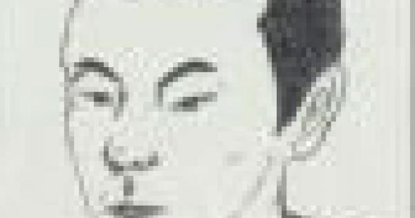 「未解決事件の為情報求む!」牛久市17歳少年強盗致死事件とは