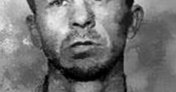 100人以上の女性を殺害した「ドナルド・ギャスキング」とは