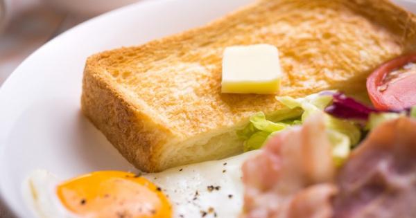 余ったら何に使う?おすすめの【パンの耳レシピ】を紹介!