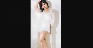 高海千歌【ラブライブ】超人気声優「伊波杏樹」さんのエロカワが過ぎる「画像&動画」たっぷり放出スペシャルまとめ #Aqours