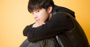 【K-POP】UP10TION ウシンのプロフィールまとめ