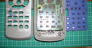 リモコンの修理テクニックを紹介ボタンの反応が悪いきっかけや自らで直す方法は?