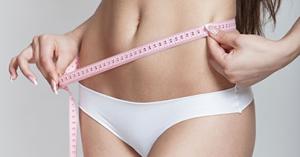 2食ダイエットの方針 美容や健康法としても注意のその影響とは?