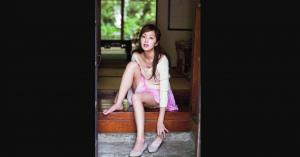 エロ愛人顔「美人」女優【ユミン】유민「笛木優子」さんのセクシーすぎる「画像」厳選まとめ #ぶらり途中下車の旅