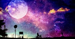 大人が楽しめる【アニメ映画】おすすめ20選(SF・ファンタジー)