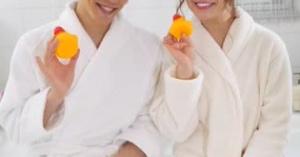 彼氏と共にお風呂に入りたい彼氏とのお風呂タイムの注意点