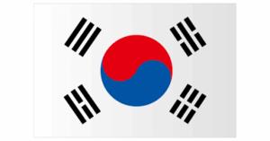 【韓国人】雪の日に親子で他人の車へラクガキ