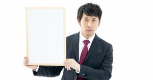 2ちゃんねる迷言集part3
