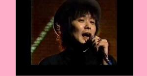 『泣きの時間』忌野清志郎500マイル