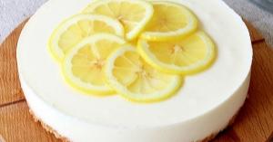 ヘルシー&健康にもいい【ヨーグルト】を使ったお菓子レシピを紹介♡