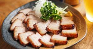 クックパッド「つくれぽ100-4000超!」人気♡【焼豚チャーシュー】レシピ【22選】☆