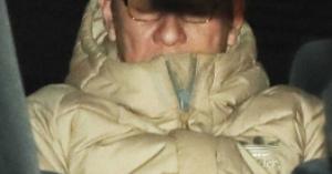 ピエール瀧容疑者、コカイン使用疑いで逮捕