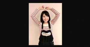 メ~テレ【アイドル】女子アナ「望木聡子」さんの可愛すぎる「画像」スペシャル秘蔵版まとめ  #青学 #ロリカワ