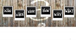 ビジネスにも日常にも役に立つ?論理的な思考ってどんなもの?