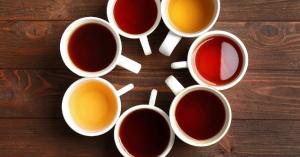 さっぱり&ヘルシー♡。おいしい♡【ウーロン茶】で作る!おかずレシピ集【13選】☆