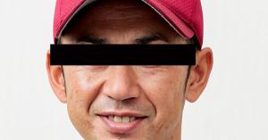 【プロ野球】楽◯の現役コーチの父親が熱海で売◯宿を経営!?