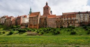 ポーランドが「若者の所得税を免除」!その理由とは?