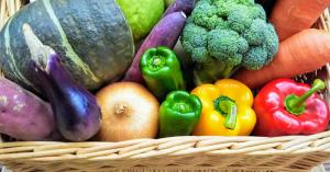 食材宅配のコープデリをおすすめする5つの理由
