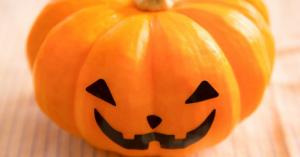 ハロウィンにもぴったり♡【かぼちゃ(南瓜)】にまつわるスイーツレシピ♡