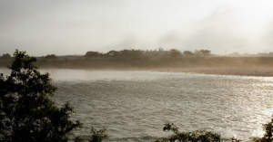 地名で【水害】への危険性がわかる?!地名に使われているとこわい漢字!