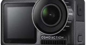 感動vlogの作り方・編集に役立つアプリ!vloggerにおすすめのカメラなど