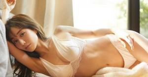 【エロ女子アナ】巨乳フェロモン美女「田中みな実」さんのセクシーすぎる「画像&動画」スペシャルまとめ #エロス