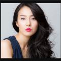 異色の【ハリウッド女優】元女子アナ美女「坂本祐祈」さんのビューティフル「画像」最新保存版まとめ  #田中将大 #DEADWAX