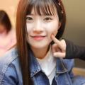 【K-POP】fromis_9 ハヨンのプロフィールまとめ