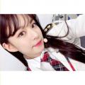 【K-POP】fromis_9 チェヨンのプロフィールまとめ
