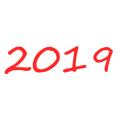 2019年の流行を予測!!