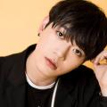【K-POP】UP10TION ビト プロフィールまとめ
