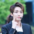 【K-POP】UP10TION ソニュル プロフィールまとめ