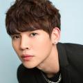 【K-POP】UP10TION クン プロフィール まとめ