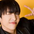 【K-POP】UP10TION シャオ プロフィールまとめ