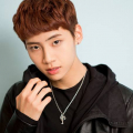 【K-POP】UP10TION ウェイ プロフィールまとめ