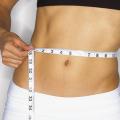 皮下脂肪と内臓脂肪の基礎知識ダイエットに成果的な落とし方は?