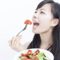 胸を大きくする食べ物は胸が大きくなる食べ物飲み物順位