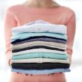 洗濯による色落ちの防止対策整理!付着してしまった時の対策も!