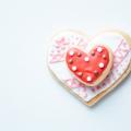 見た目可愛い・簡単な【ホワイトデー】におすすめお菓子レシピ♡
