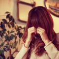 恋愛対象にならないと男性から思われる女子はこの5つのタイプ
