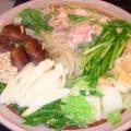 『今日はコレ作ろう!』人気の♡【鍋物】レシピ【34選】