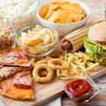 お腹すいた時の対処法夜中の空腹に耐えるメソッドや食べてもいい食料品とは?