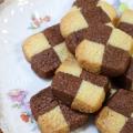 『今日はコレ作ろう!』人気の♡【クッキー】レシピ【30選】