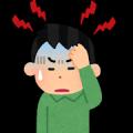 風邪で体調絶不調。俺(あーこれ、ヤバイやつ…)意識飛んでしばらくして・・俺(痛っ!?飼い猫のエサがなくなったのか、準備しなきゃ) →次に目覚めると病院で、なんと...